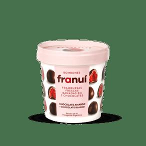 Frambuesas-Ba-adas-En-Chocolate-Amargo-Franui-150g-1-469005