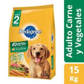 Alimento-Adulto-Carne-Y-Vegetales-Pedigree-15-Kg-1-2918