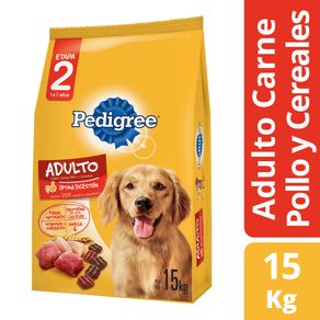 Alimento-Adulto-Carne-Pollo-Cereales-Pedigree-15-Kg-1-7478