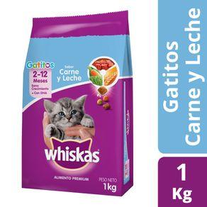 Alimento-Whiskas-Gatitos-Carne-Y-Leche-1kg-1-470651