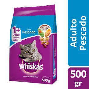 Alimento-Gato-Whiskas-Pescado-500gr-1-470652
