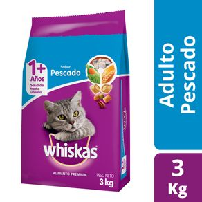 Alimento-Gato-Whiskas-Pescado-3kg-1-470654