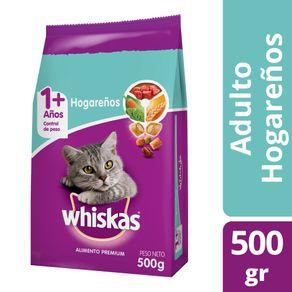 Alimento-Gato-Whiskas-Hogarenos-500gr-1-470662