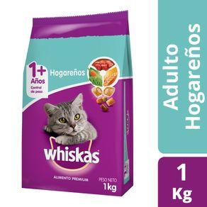 Alimento-Gato-Whiskas-Hogarenos-1kg-1-470663