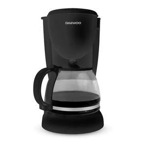 Cafetera-De-Filtro-Daewoo-Cm6316b-1-25l-Negra-1-475988