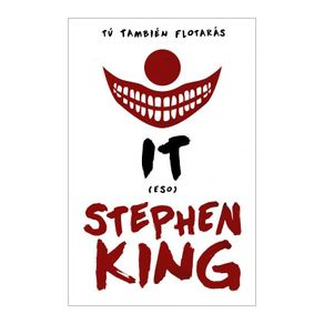It-Stephen-King-1-475199