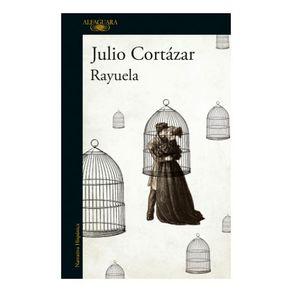 Rayuela-Julio-Cort-zar-1-475200