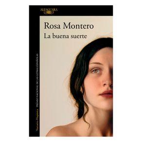 La-Buena-Suerte-Rosa-Montero-1-475201