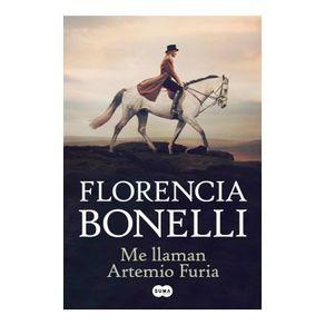 Me-Llaman-Artemio-Furia-Florencia-Bonelli-1-475204