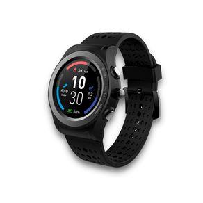 Smart-Watch-Con-Gps-Noblex-Sw330c-1-475898