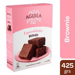 Premezcla-Para-Brownies-guila-X-425gr-1-474841