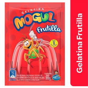 Gelatina-En-Polvo-Sabor-Frutilla-Mogul-X-30g-1-64015