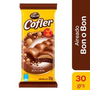 Chocolate-Aireado-Relleno-Bonobon-Cofler-X-30gr-1-474788