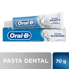 Pasta-Dental-Con-Fl-or-Oral-B-Extra-Blancura-Cool-Mint-70-G-1-476357