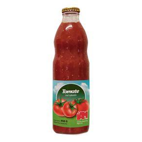 Tomate-Triturado-Iam-950gr-1-476384
