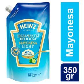 Mayonesa-Light-Heinz-X350gr-1-475247