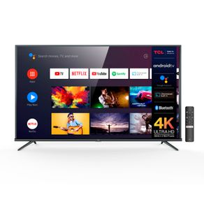 Smart-Tv-Tcl-L75p8m-Android-4k-75-1-476338