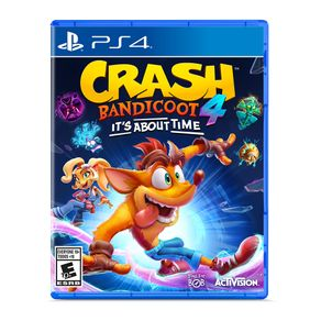 Juego-Ps4-Crash-Bandicoot-4-Its-About-Time-1-476313