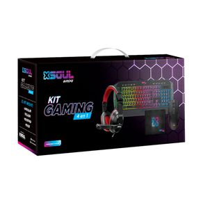 Combo-Gaming-Soul-1-476545