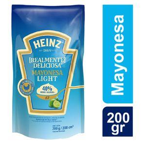 Mayonesa-Light-Heinz-X200gr-1-475246