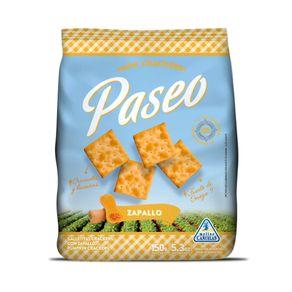 Crackers-Zapallo-Paseo-X-150gr-1-473993