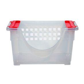 Contenedor-Apilable-Encastrable-Mediano-37x28-5x19cm-1-475701