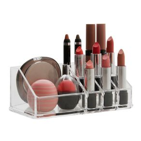 Organizador-Beauty-N-2-17-5x9-5x6-5cm-1-475704