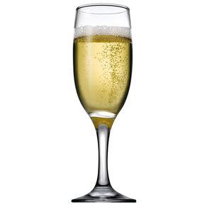 Set-X6-Copas-De-Champagne-190cc-1-475997
