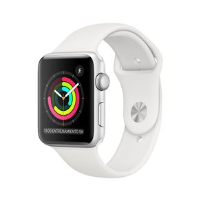 Apple-Watch-Series-3-Gps-42-Mm-Caja-De-Aluminio-Plateado-Con-Correa-Deportiva-Blanca-1-476595