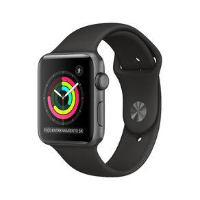 Apple-Watch-Series-3-Gps-42-Mm-Caja-De-Aluminio-Gris-Espacial-Con-Correa-Deportiva-Negra-1-476596