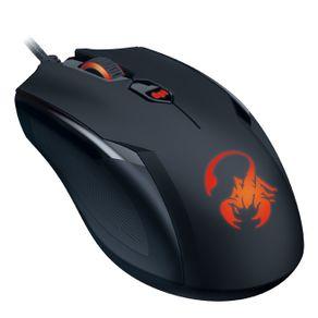 Mouse-Gamer-Usb-Ammox-X1-400-1-476488