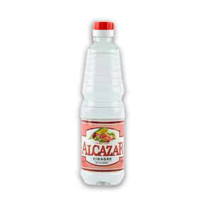Vinagre-De-Alcohol-Alcazar-X-500cc-1-476879