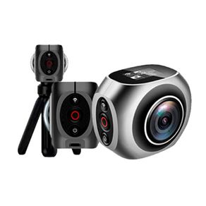 Action-Cam-Kanji-Move-360-Full-Hd-1-475068