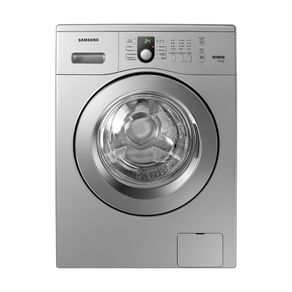 Lavarropas-7kg-1000rpm-Samsung-Silver-1-475411