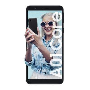 Celular-Samsung-Galaxy-A01-Core-Liberado-1-475486