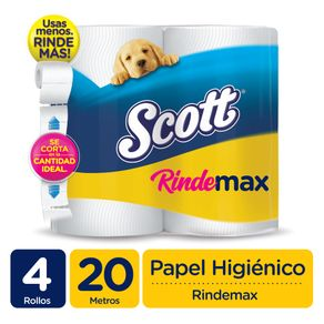Papel-Higienico-Scott-Doble-Higiene-20-Mts-X4-1-34732