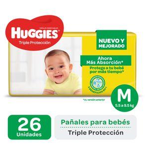 Pa-ales-Huggies-Triple-Protecci-n-M-26-Un-1-362904