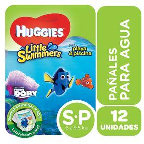 Pa-ales-Swimpants-Little-Swimmers-P-Huggies-12un-1-343624