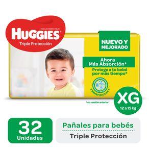 Pa-ales-Huggies-Triple-Protecci-n-Xgx32-1-64886