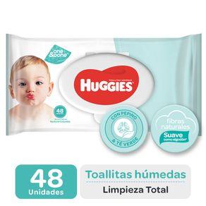 Toallitas-Humedas-Huggies-Limpieza-Total-48un-1-457413