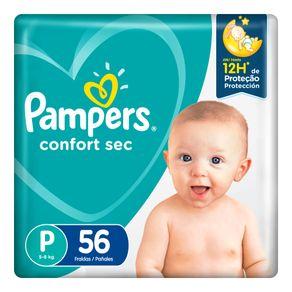 Pa-ales-Pampers-Confort-Sec-Max-P-56-Un-1-477273