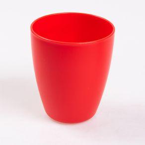 Vaso-Opaco-Rojo-300-Cc-1-477287