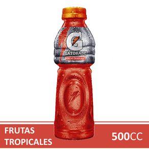 Bebida-Isotonica-Frutas-Tropicales-Gatorade-500-Cc-1-31190
