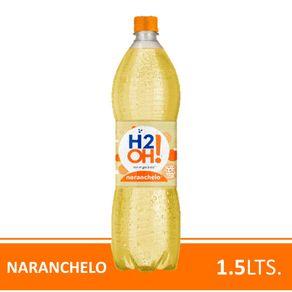Agua-Saborizada-Naranchelo-H2oh-1-5-Lt-1-718