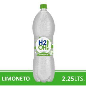 Agua-Saborizada-Limoneto-H2oh-2-25-Lt-1-210