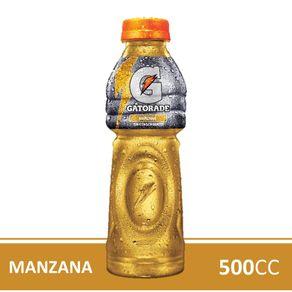 Bebida-Isotonica-Manzana-Gatorade-500-Cc-1-459