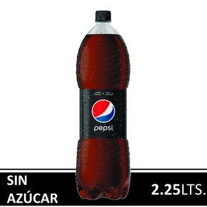 Gaseosa-Cola-Black-Pepsi-2-25-Lt-1-64202