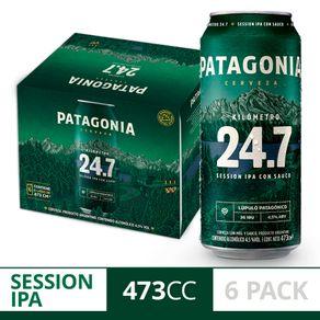 Cerveza-Ipa-24-7-Lata-Pack-6-Un-Patagonia-473cc-1-65976