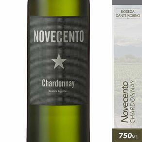 Vino-Blanco-Chardonay-Novecento-750cc-1-475674