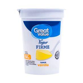 Yogur-Entero-Great-Value-Firme-Vainilla-190g-1-438780